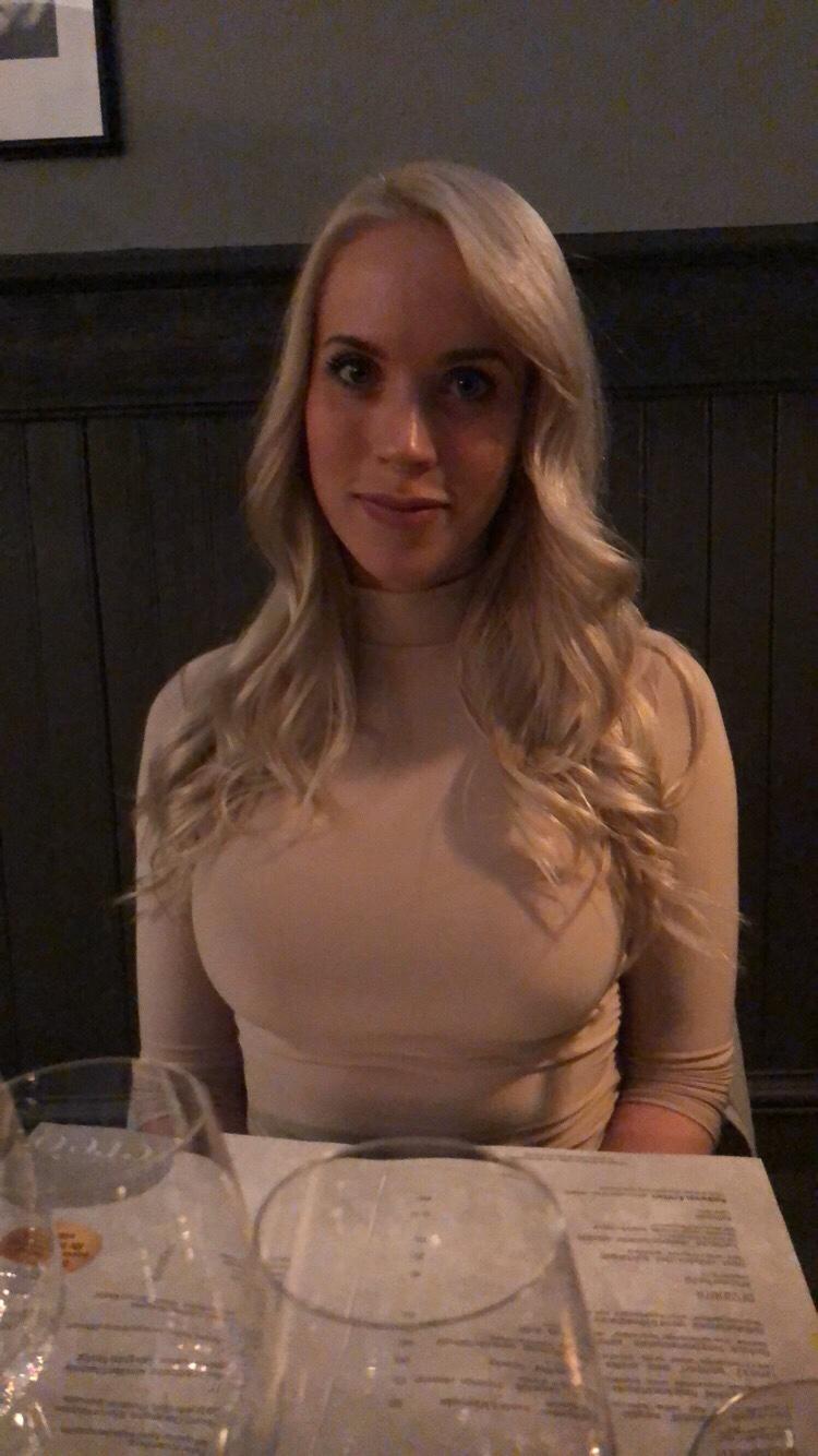 call girl stockholm lättast att bli gravid